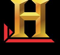 History_Logo-200
